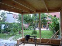 207_Gartenhaus