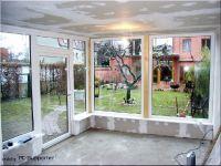 208_Gartenhaus
