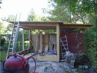 210_Gartenhaus