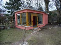 216_Gartenhaus