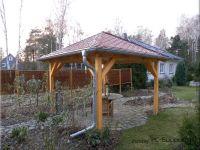 Pavillonbau04
