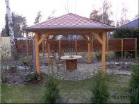 Pavillonbau05
