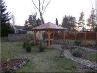 Pavillonbau06